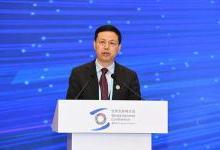 中國移動董事長楊杰:5G是智慧社會必備基礎設施