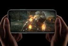 2030年人类进入6G时代 爱疯、安卓手机被淘汰