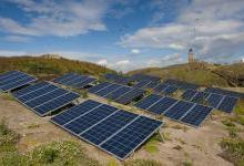 2024年全球有望新增可再生能源1200GW