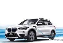 购买新能源车,应该选看中电池品牌吗?