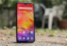 2019年预算型智能手机Top 10盘点