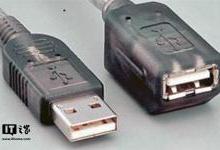 一文读懂什么是USB4