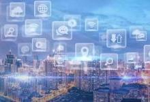 """""""智慧化""""产业对于LED显示屏行业意义在哪里?"""