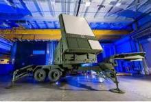 """雷神公司贏得美陸軍""""低層防空反導傳感器""""項目競標"""