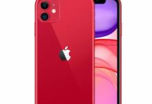 苹果对官方原装电池加密引发热议