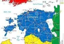 爱沙尼亚能源转型03