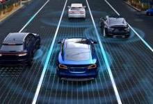 自动驾驶火爆,车载传感器迎增长新风口