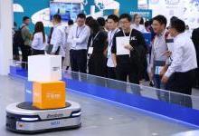 曠視:用河圖驅動智慧物流產業生態,上海黃浦制定AI十六條