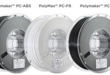 汽车领域新材料开发:环保型聚乳酸复合材料或将取代碳纤维