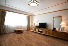 环保家具比传统家具优势在哪?
