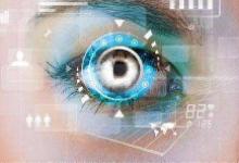 騰訊優圖實驗室13篇論文入選ICCV2019