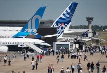 年底复飞737 MAX引股价上涨3.74%  波音下个季度财报有望翻身?