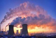 电价市场化改革后 煤电价格咋形成?