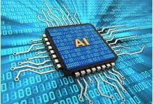 无人驾驶的大脑——AI芯片