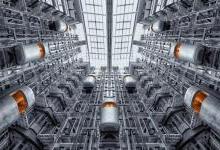 工業4.0案例 |  靠5大心法,荷蘭這個園區有智能制造的強大生態