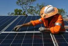 特斯拉太阳能、储能业务却有可喜增长