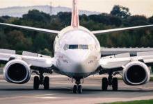 波音回应印尼狮航坠机报告:737 Max存在缺陷