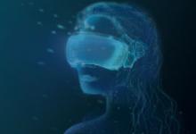 """中国""""三最""""取胜VR市场"""