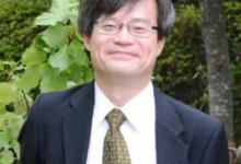 日本诺奖得主研发出氮化镓逆变器首次成功应用于电动汽车