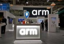 Arm挽救与华为合作:称其技术不受美国限制