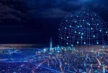 区块链在电力行业实现哪些场景应用?