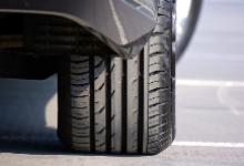JSR研发新型轮胎橡胶 将轮胎耐磨性提高50%以上