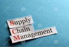 SCM技术对存储产业的影响有几成?