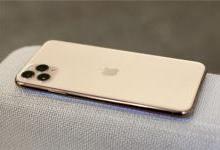 iPhone 11 Pro Max全面评测
