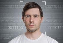 Facebook AI可预测三维形状