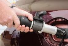 """燃料电池汽车该如何向中国""""氢""""斜?"""
