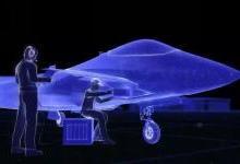 陈济桁| 美空军实验室科学家发现独特的可拉伸导体