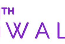 8th Wall推出Web AR开发工具