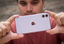 iPhone 11销量领先同系列其他机型?或影响iPhone 12的研发