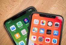 苹果2020年还想再爆发