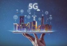 到2027年全球5G市场或超477亿美元