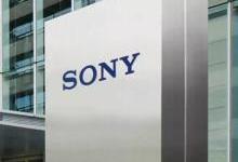SONY建CMOS图像传感器新厂