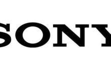 索尼智能手机市场颓势明显