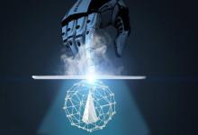 """科技时代的联动""""区块链与人工智能的结合"""""""