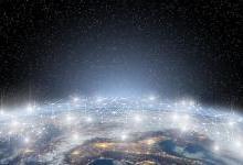 5G+光网双千兆降临