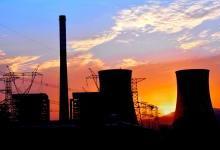 9月中国神华商品煤产量降12.9% 煤炭销量降5.9%