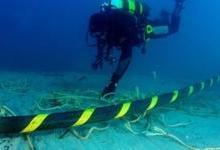 到2027年北美海底电缆市场前景怎样?