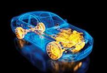 未来全球电动汽车粘合剂年复合将增57%