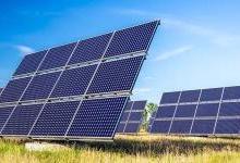 印度计划边境处建55吉瓦可再生能源