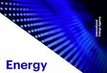 能源效率2019