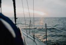 海南擬規劃建立31128公頃現代化海洋牧場