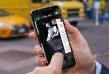 iOS 13.3测试版来袭:该不该升?怎么升?