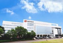 华工科技调研:高功率激光装备业务提升明显