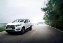 """丰田与中方首次""""技术对等""""的整车开发合作"""