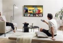 全球液晶电视价格雪崩
