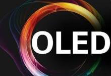 中国OLED产业崛起 产业链投资机会凸显